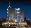 酒店、宾馆建筑节能管理方案