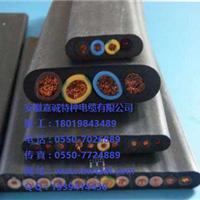 IA-DJYP2VP2 10*2*1.0本安计算机电缆