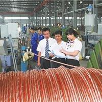 安徽嘉诚特种电缆有限公司
