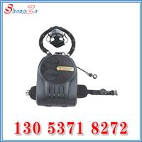 供应矿用氧气呼吸器 隔绝式压缩氧气呼吸器
