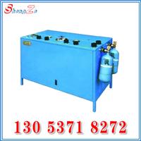 供应氧气充填泵 氧气充填泵价格
