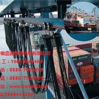 0.6/1KV乙丙绝缘船用电力电缆