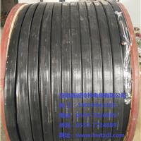 河海船舶及海上石油平台用电力电缆
