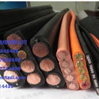 耐高温硅胶电力电缆