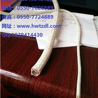 风电电缆风电电缆