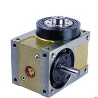 供应凸轮分割器 高士达间歇分割器80DF