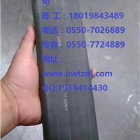集散型仪表信号电缆集散型仪表信号电缆