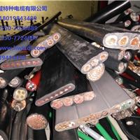0.6/1KV铜芯VV电力电缆