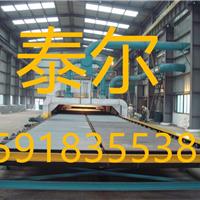 S550MC宝钢试样酸洗卷SPHC东莞现货试模材料