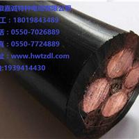 硅胶电缆线-YGC-3?.5