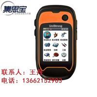 信鸽测空距GPS厂家电话