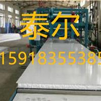 SM400C酸洗板SM400C酸洗卷