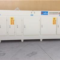 光氧催化废气净化处理设备厂家直销