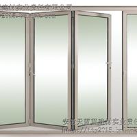 合肥重型折叠门开启有噪音怎么办