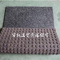 厂家直销 幼儿园专用橡胶地垫 健身房地垫