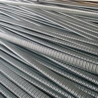 金属波纹管生产厂家波纹管厂家直销
