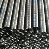 广西金属波纹管厂家 金属波纹管价格
