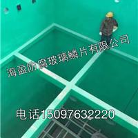 朝阳乙烯基玻璃鳞片胶泥厂家批发