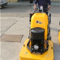 鉴崧JS780混凝土研磨机 地面抛光机 研磨机