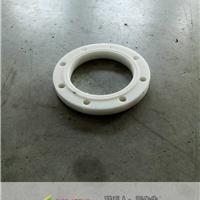 供应管材配件PP法兰片批量生产