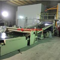 无锡内饰片材生产线,EVA板材生产线