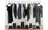 衣柜选购13大原则,教你识别劣质衣柜!-衣柜