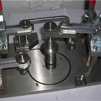 大连工装治具-大连治具设计-大连机械加工