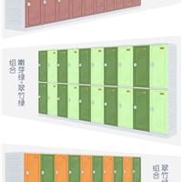 江苏ABS全塑更衣柜专为游泳馆设计