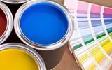 内外墙乳胶漆区别及选购小方法-乳胶漆
