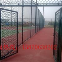 新余鹰潭球场护栏 棒球场隔离网 足球场护栏