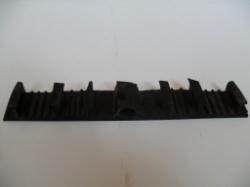 三元乙丙外贴式橡胶止水带