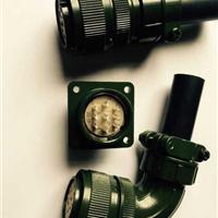 三菱伺服电机插头,三菱编码器插头,三菱驱动器插头