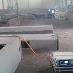 济南九工机电设备有限公司