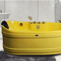 重庆哪有做浴缸的厂家
