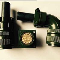 焊接机器人设备接头MS3108B20-29S连接器