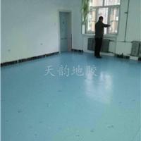 沈阳天韵儿童地板厂家直销批发零售