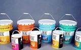 本期家装常识  教您怎么挑选乳胶漆-乳胶漆