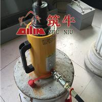 自贡生产锚固剂-道钉锚固剂报价
