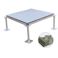 供应硫酸钙高架地板02-常州活动防静电地板