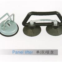 供应单(双)吸盘-防静电地板配件