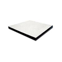 供应防静电活动地板01-高密度防静电地板