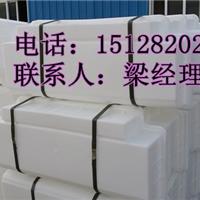 路牙石塑料模具,路牙石钢模具产品介绍