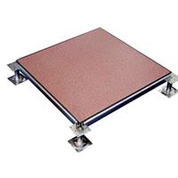 供应OA智能化地板02-常州防静电活动地板
