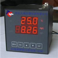 溶解氧分析仪,在线溶氧表,电厂氧分析仪
