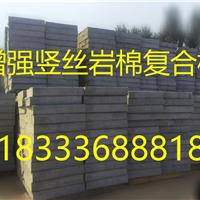 北京学校改造裹覆增强玻璃纤维板生产厂家