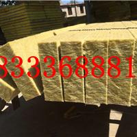 缝扎增强玻璃纤维板厂家裹覆增强玻璃纤维板