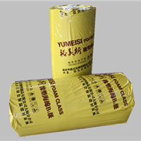 阻燃3公分厚30mm厚裕美斯B1级橡塑保温板价格