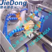 预应力塑料波纹管设备 预应力机械厂家