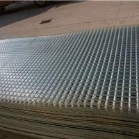 广西厂家批发供应电焊网片  焊接网片