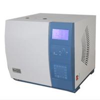 南宁汽油中苯及含氧化合物检测仪